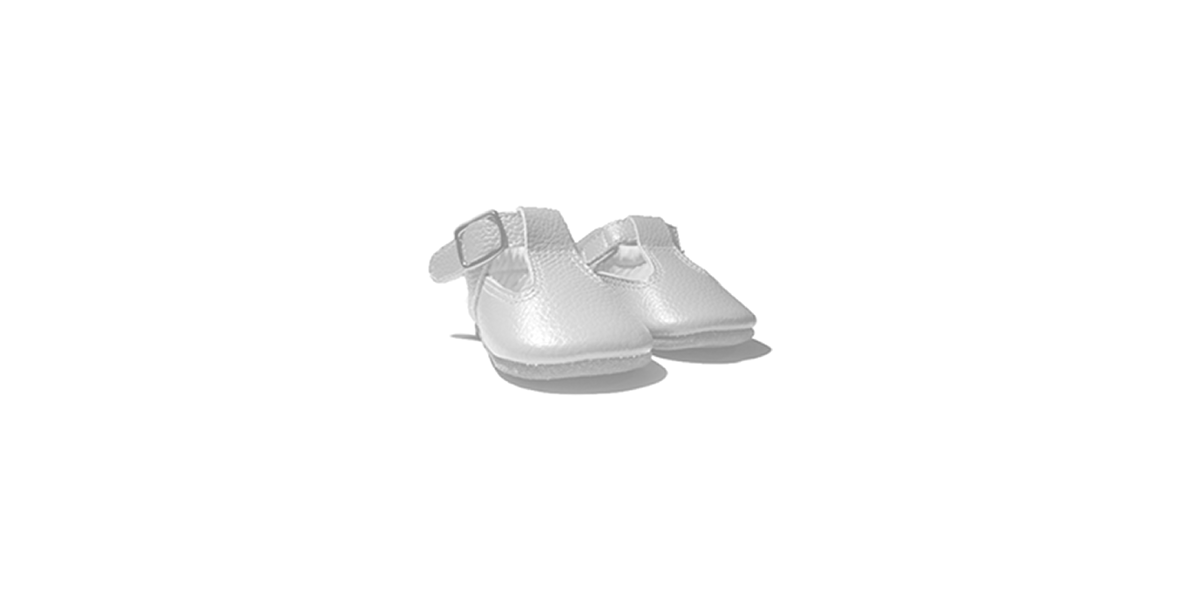 Best shoes for babies - Aston Baby Shoes